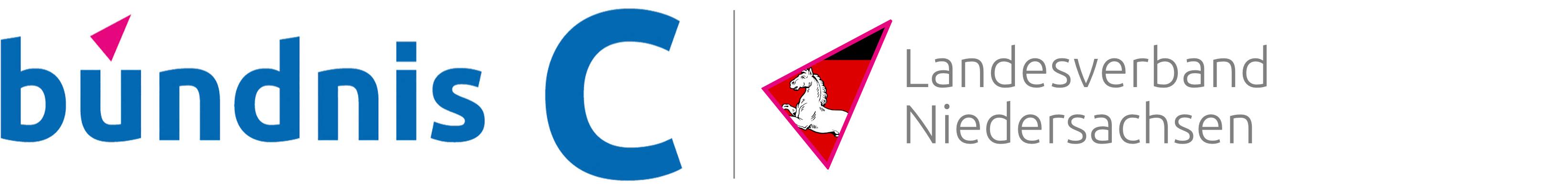 Bündnis C | Landesverband Niedersachsen